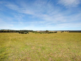 Lot 1/Waterloo Canyonleigh Road Sutton Forest NSW 2577 - Image 1