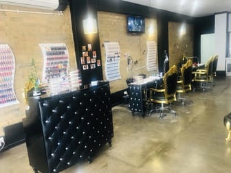 Nails  business for sale in Altona - Image 1