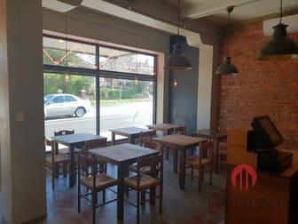 Food, Beverage & Hospitality  business for sale in Reservoir - Image 3