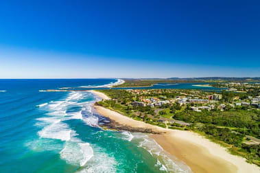Management Rights  business for sale in Ballina - Image 1