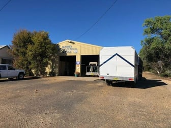 Automotive & Marine  business for sale in Quirindi - Image 2