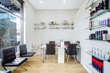 Beauty, Health & Fitness  business for sale in Wollongong - Image 2