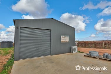 150 Ropers Road Cardross VIC 3496 - Image 2