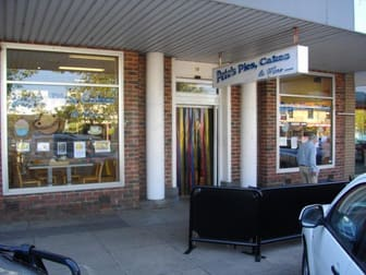Food, Beverage & Hospitality  business for sale in Leongatha - Image 2