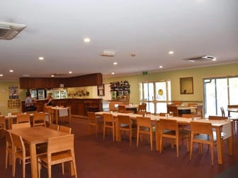 Motel  business for sale in Weipa - Image 3