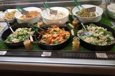 Cafe & Coffee Shop  business for sale in Chatswood - Image 1