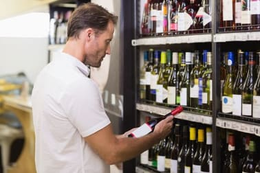Food, Beverage & Hospitality  business for sale in Cheltenham - Image 3
