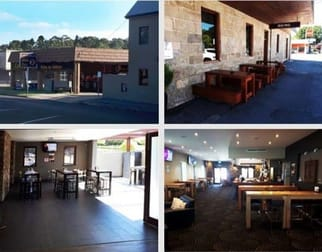 Food, Beverage & Hospitality  business for sale in Cooma - Image 2