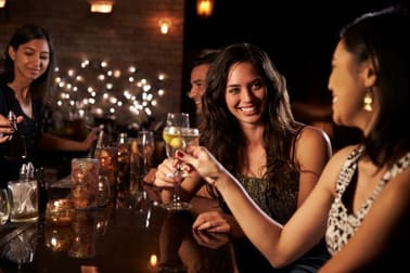Leisure & Entertainment  business for sale in Melbourne - Image 2