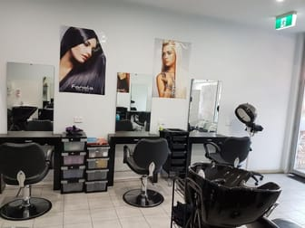 Beauty, Health & Fitness  business for sale in Yagoona - Image 3
