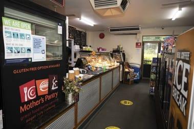 Takeaway Food  business for sale in Mackay - Image 3