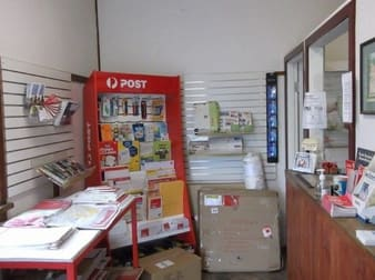 Post Offices  business for sale in Landsborough - Image 3