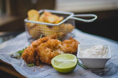 Food, Beverage & Hospitality  business for sale in WA - Image 1