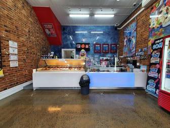 Cafe / Restaurants  business for sale in Warragul - Image 3
