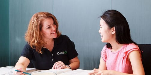 Education & Training  business for sale in Mount Lawley - Image 2