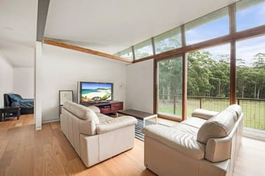 82 Spring Valley Way Little Forest NSW 2538 - Image 2