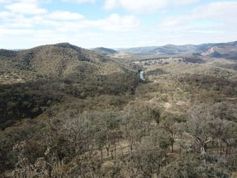 1033 Hill End Road Crudine NSW 2795 - Image 3