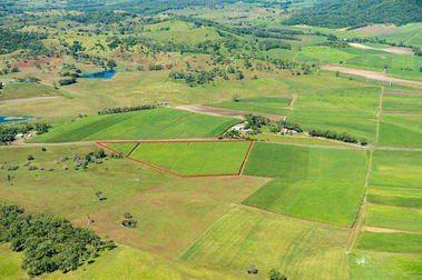 489 Hay Point Road Alligator Creek QLD 4740 - Image 1