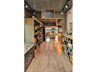 Deli  business for sale in Whitsundays QLD - Image 3