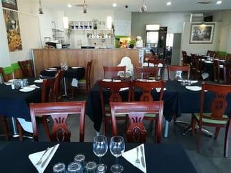 Restaurant  business for sale in Kardinya - Image 1