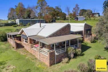 633 Old Coast Road, North Dorrigo NSW 2453 - Image 2