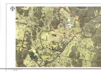 1099 Ophir Road, Orange NSW 2800 - Image 1