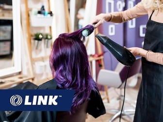 Hairdresser  business for sale in Tweed Heads - Image 1