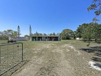 534 Moorlands Road Meadowvale QLD 4670 - Image 2