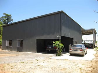 0 Bruce Highway Tully QLD 4854 - Image 2