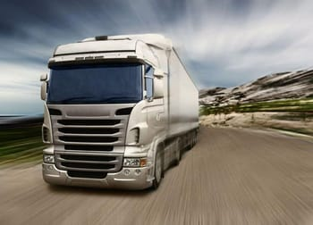 Truck  business for sale in Dandenong South - Image 1
