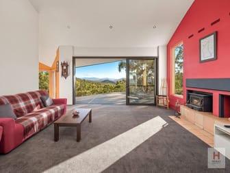 94 Chongs Road Jindabyne NSW 2627 - Image 3