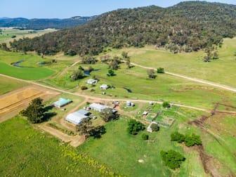 Yarrawa NSW 2328 - Image 3