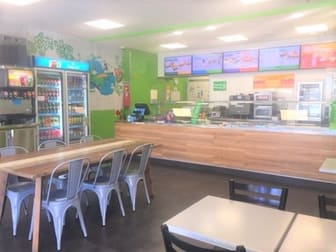 Takeaway Food  business for sale in Kincumber - Image 2