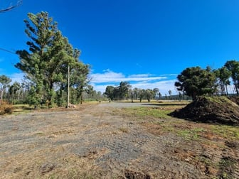 2930 Old Tenterfield Road Rappville NSW 2469 - Image 3