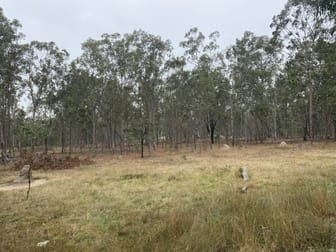23 Qually Road Lockyer Waters QLD 4311 - Image 1