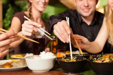 Food, Beverage & Hospitality  business for sale in Shepparton - Image 1