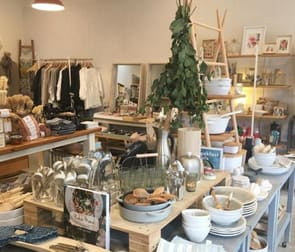 Homeware & Hardware  business for sale in Brighton - Image 1