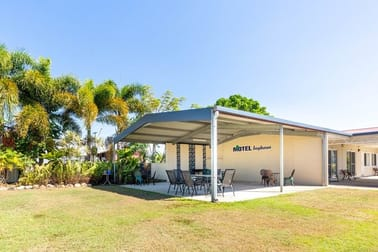 Motel  business for sale in Ingham - Image 2
