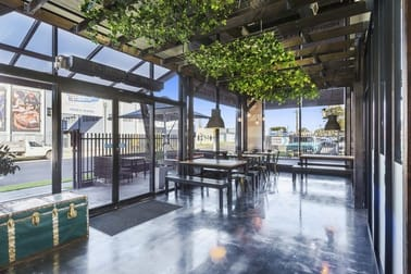 Cafe & Coffee Shop  business for sale in Wollongong - Image 3