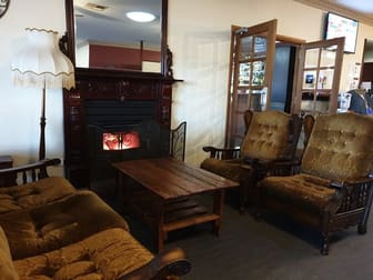 Accommodation & Tourism  business for sale in Barnawartha - Image 3