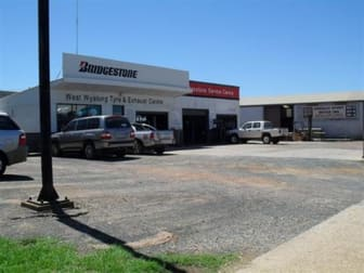 Automotive & Marine  business for sale in West Wyalong - Image 1