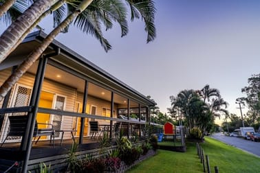 Caravan Park  business for sale in Tweed Heads South - Image 1