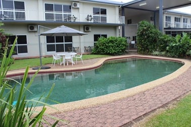 Motel  business for sale in Innisfail - Image 2