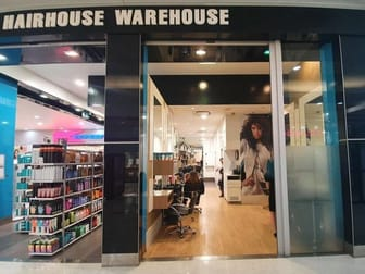 Retailer  business for sale in Brisbane City - Image 1