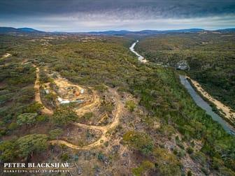 121 Kullaroo Road Clear Range NSW 2620 - Image 1