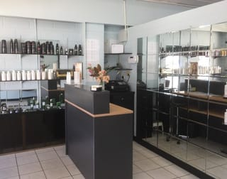 Beauty, Health & Fitness  business for sale in Mount Eliza - Image 2