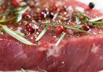 Butcher  business for sale in Melbourne 3004 - Image 2