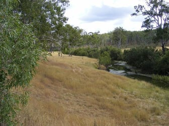 Lots 131,132,139,159 Simpsons Road Wondai QLD 4606 - Image 1