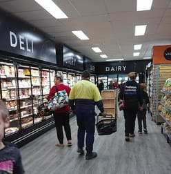 Supermarket  business for sale in Inner City VIC - Image 1