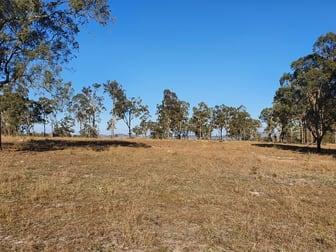 L206 Fitzgerald Road Cooyar QLD 4402 - Image 1
